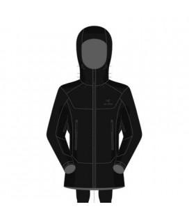 Arcteryx Beta SL Hybrid Jacket Dame