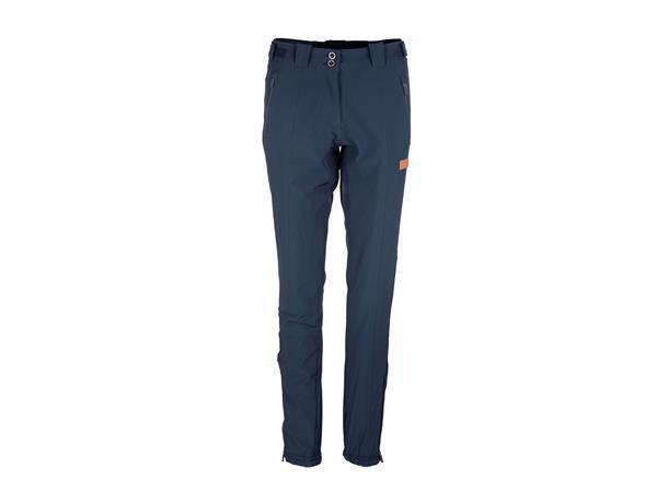 mellow 2 lags bukse