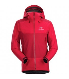 Arcteryx Beta SL Hybrid Jacket Herre