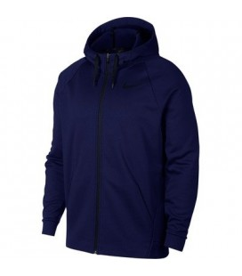 Nike Therma FZ Training Jacket Herre