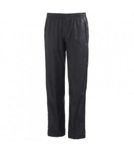 Helly Hansen Womens Loke Pants