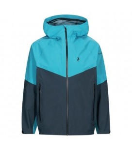 Peak Performance Limit Jacket Herre