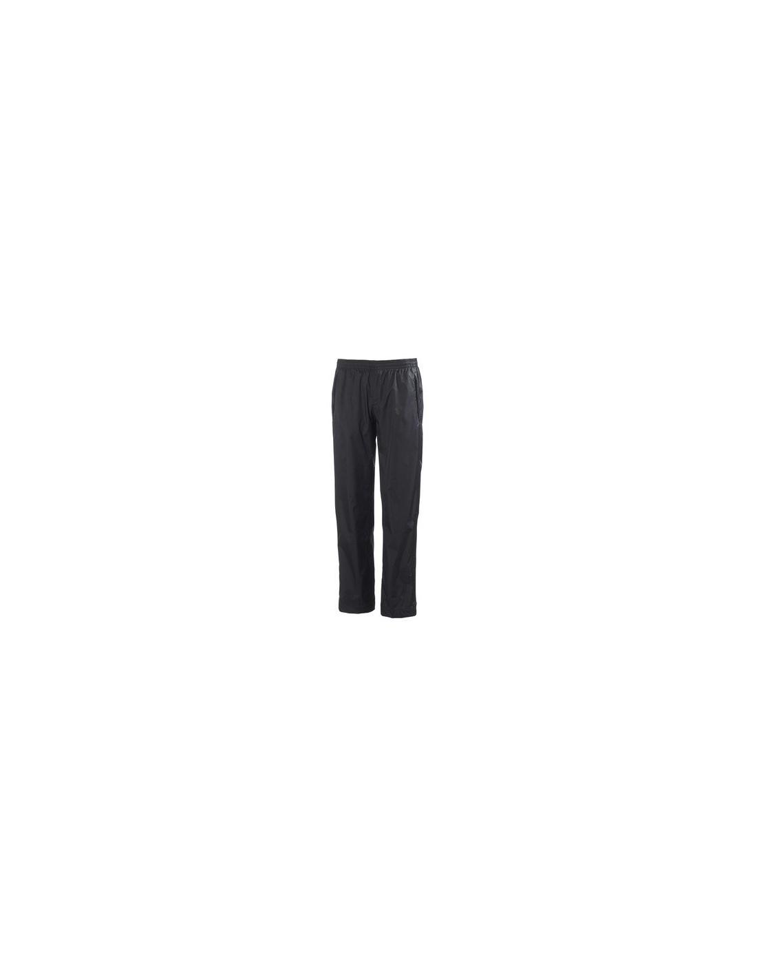 Regnbukser Damer Helly Hansen Womens Loke Pants 62266 899 kr