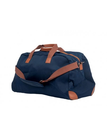 Bag 31-50L Twentyfour Finse Weekend Bag 10565 699 kr