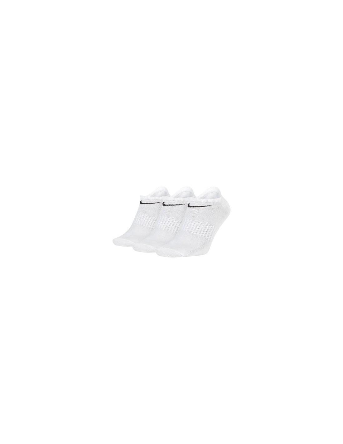 Ankelsokker Nike Everyday LW Sock 3pk SX7678 99 kr