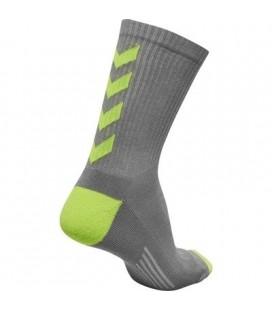 Hummel Court Sock 3pk