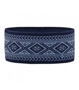 Kari Traa Floke Headband