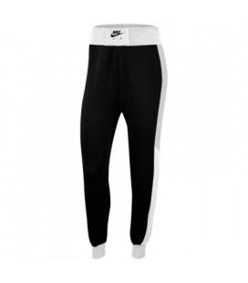 Nike Womans Skinny Air Pant