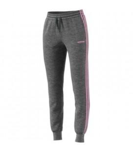 Adidas Womans E 3s Pant