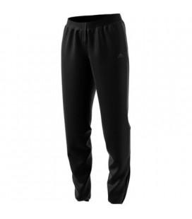 Adidas Astro Pant Womens