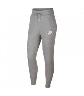 Nike Sportswear Tech Fleece Womens