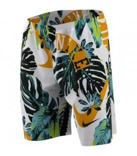 Nike Dri-FIT Boys Printed Shorts