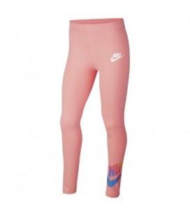 Nike Girls Favorites Legging