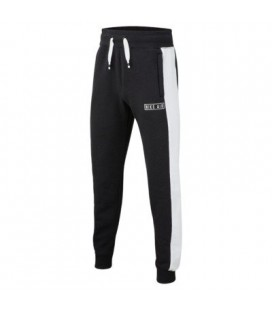 Nike Air Boys Pant
