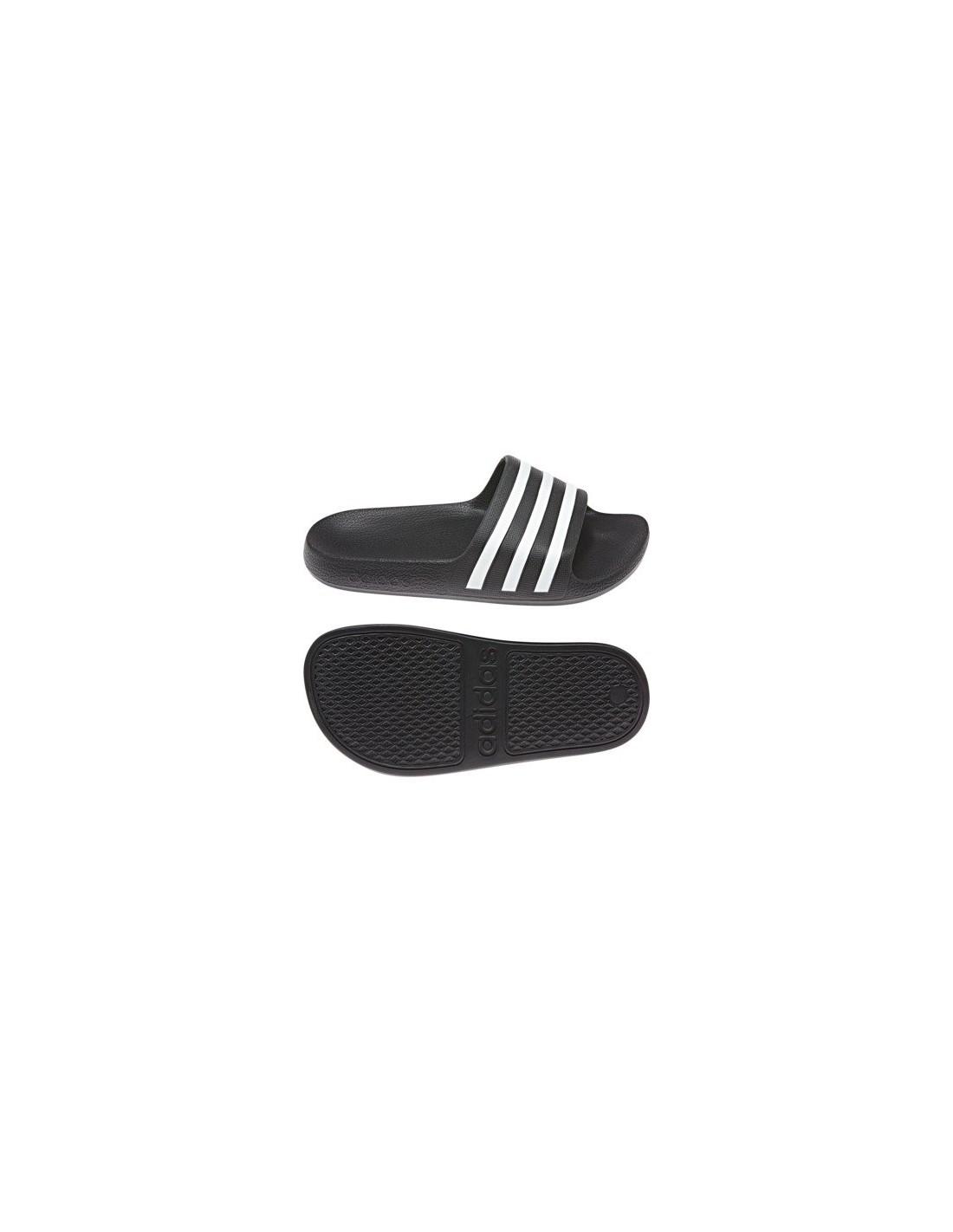 Sandaler Adidas Adilette Aqua Jr F35556 199 kr