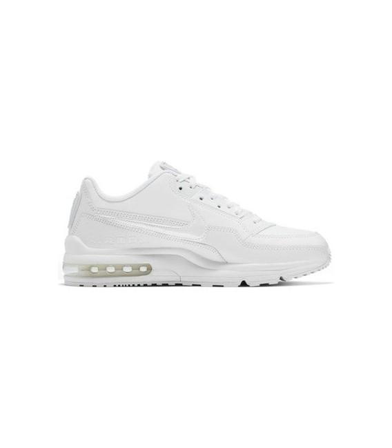 Fritidssko Herre Nike Air Max 3 Mens Limited Shoe 687977 1,099.00