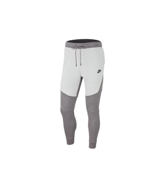 Sportswear fleecebukse til herre