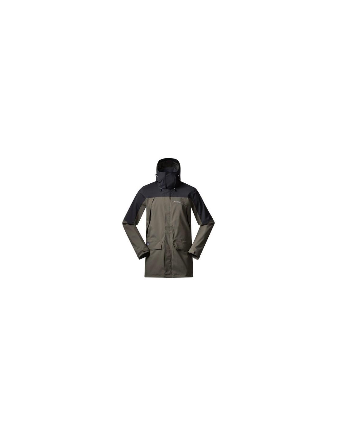 Vinterjakker Herrer Breheimen 2L Jacket Herre 8652 3,500.00