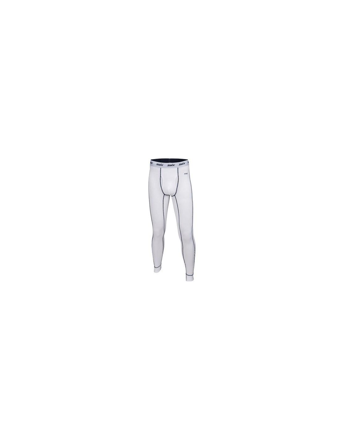 Polyesterlongs Til Herrer Swix RaceX BodyW Pants Herre 41801 399 kr