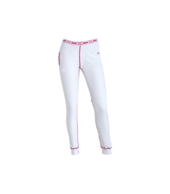 Undertøy Underdel Damer Swix RaceX bodyw Pants Womens 41416 499 kr