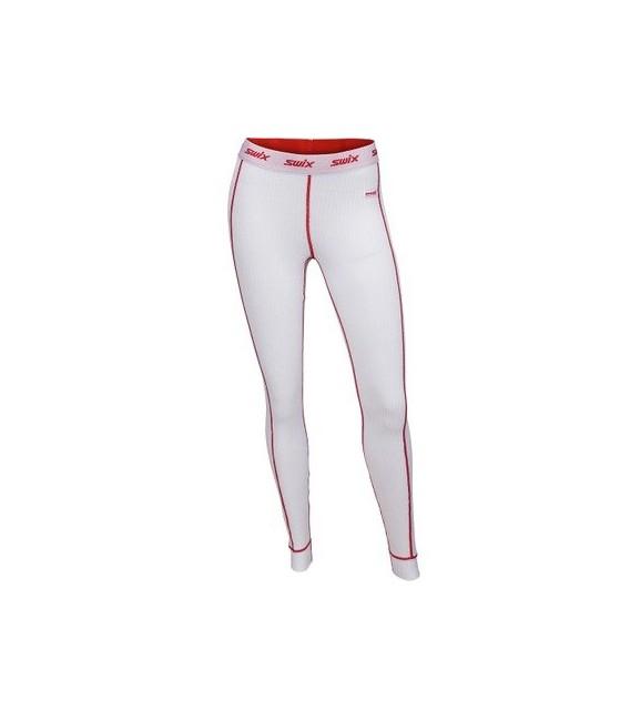 Undertøy Underdel Damer Swix RaceX Bodyw Pants Dame 41806 499 kr