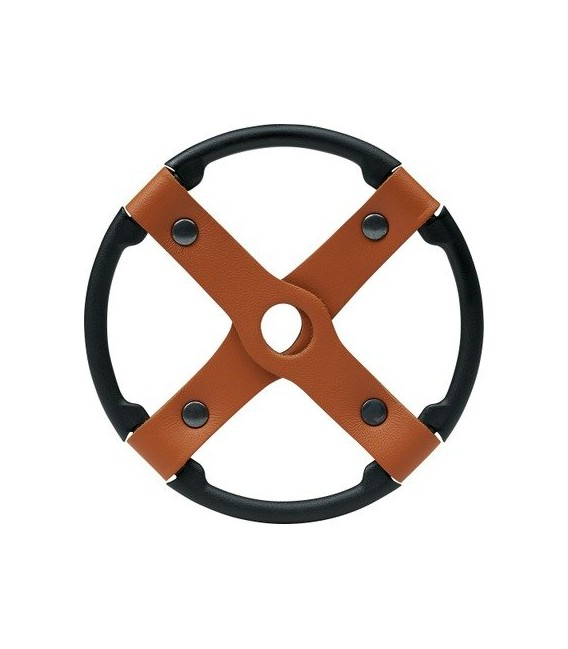 Tilbehør Staver Swix Leather Basket MT Poles RDTRM3L 119 kr