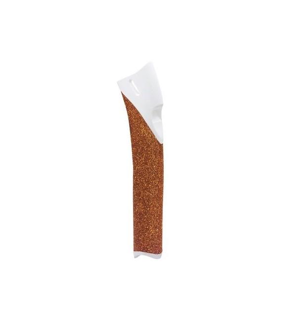 Tilbehør Staver Swix Handle White/Cork Urethan, 16mm RDPUC100WC 199 kr