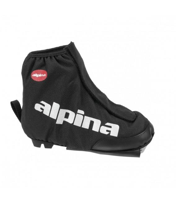 Annet tilbehør Vintersport Alpina Sko Overtrekk Föret Jr AL59A3 449 kr