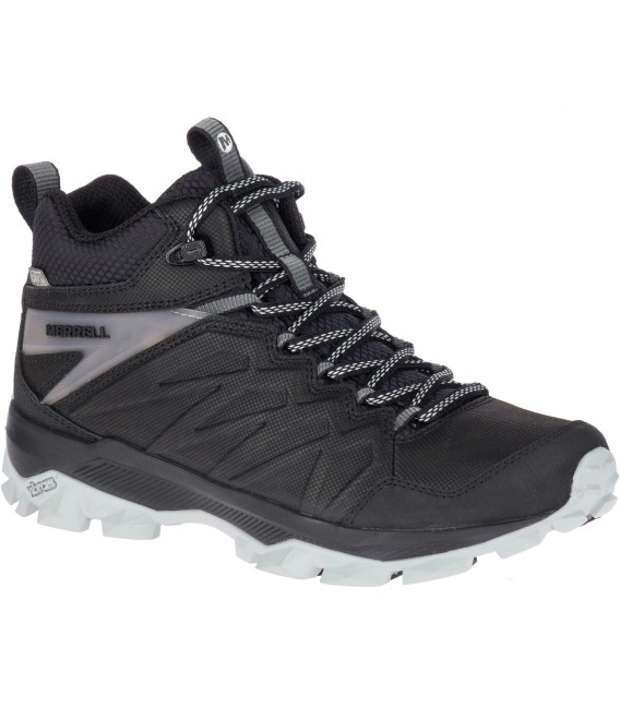 Fritidssko Dame Merrell Thermo Freeze Mid WP Dame J41440 1,299.00