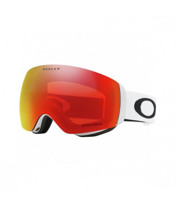 Snowboardbriller & Alpintbriller Oakley Flight Deck XM OO7064 1,799.00