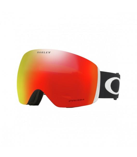 Googles Oakley Flight Deck Snow Goggle OO7050 1,899.00