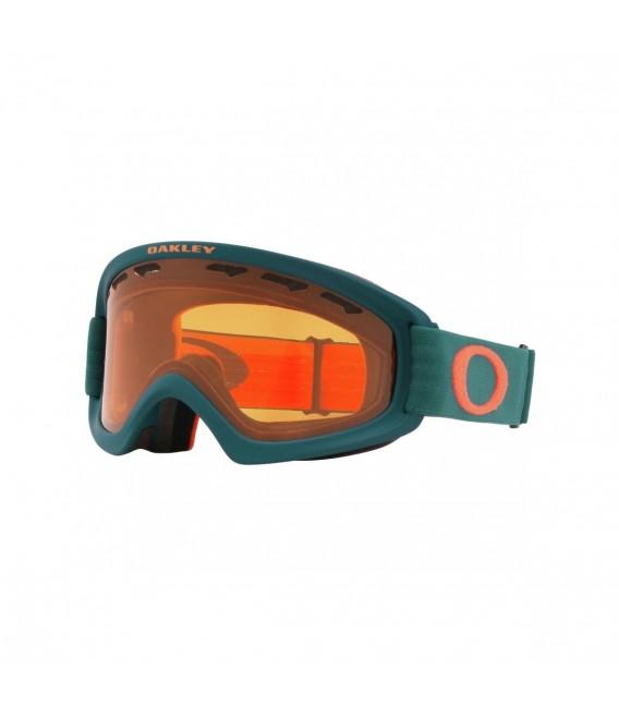 Snowboardbriller & Alpintbriller Oakley O Frame 2.0 Pro XS OO7114 470 kr