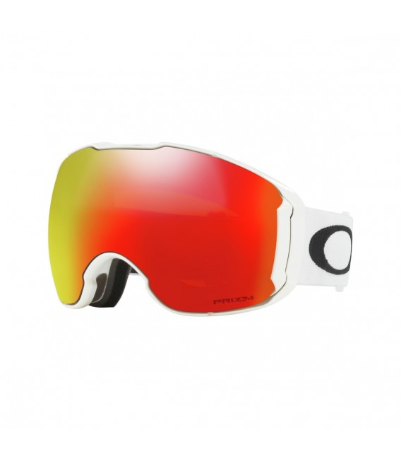 Snowboardbriller & Alpintbriller Oakley Airbrake XL OO7071 2,480.00