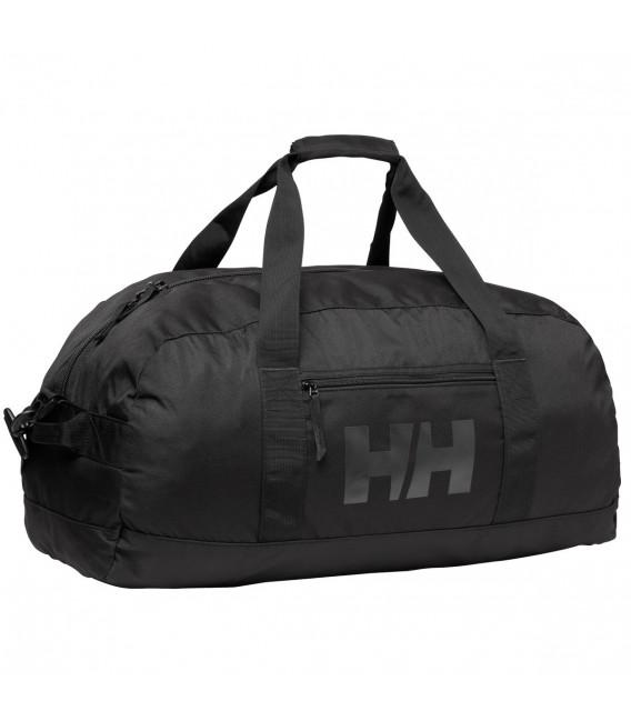 Bag 31-50L Helly Hansen Sport Duffel 50L 67421 799 kr