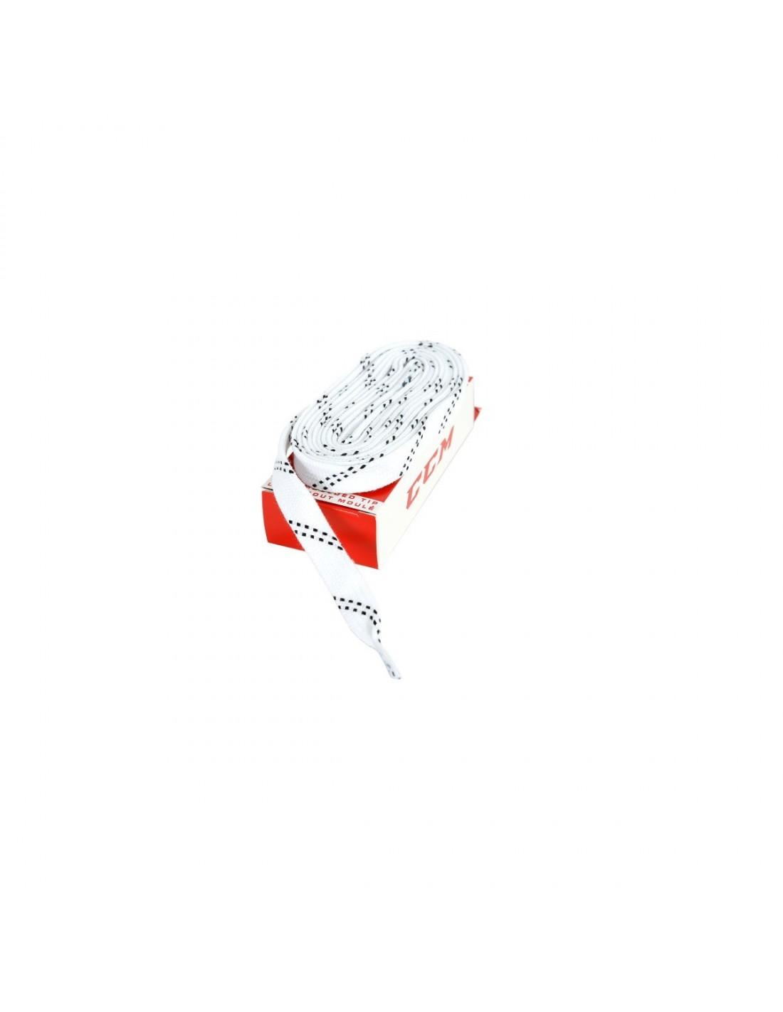 Tilbehør Vintersport CCM Lace Proline Wide 3490802 49 kr