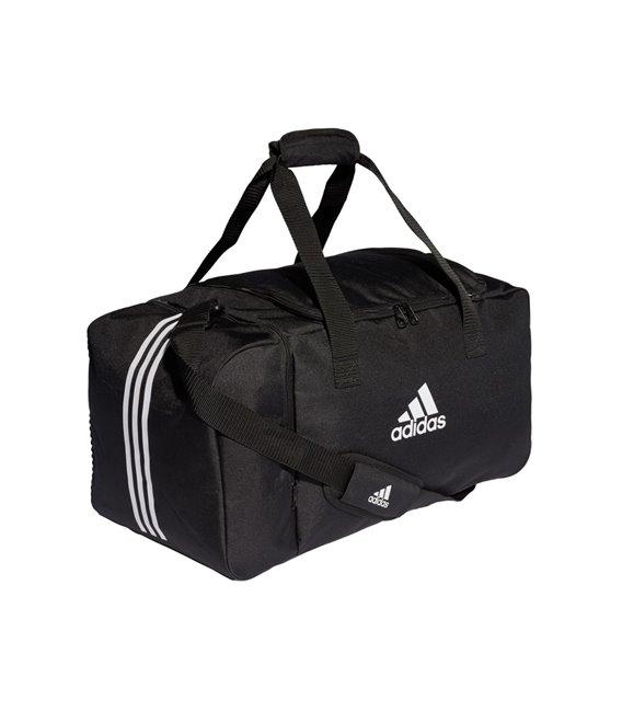 Bag 31-50L Adidas Tiro DuffleBag DQ1071 449 kr