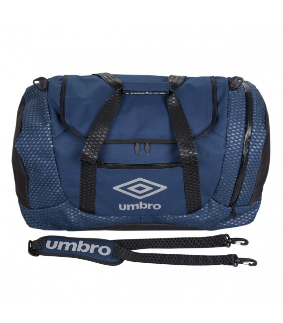 Bag 31-50L Umbro Velocita Player Bag 40L 181047 399 kr