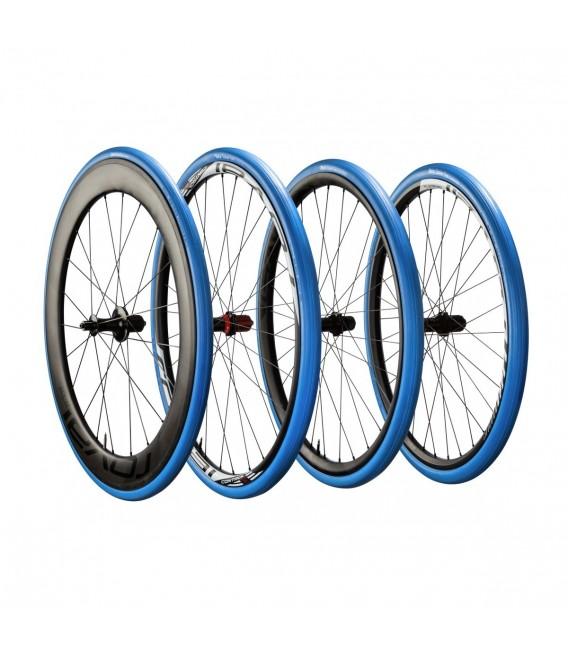 Sykkelrulle Tilbehør Tacx Dekk til Sykkelrulle T139 429 kr