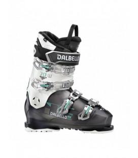Dalbello Il Moro MX 110 ID Ski Boots 2019 in 2020   Ski