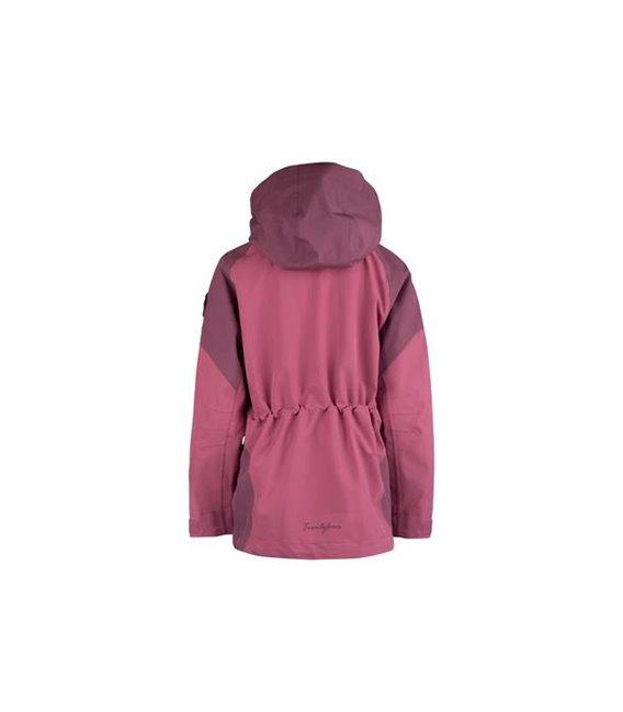 Twentyfour Flåm ST 2 lags jakke, dame – SVE Profilgaver