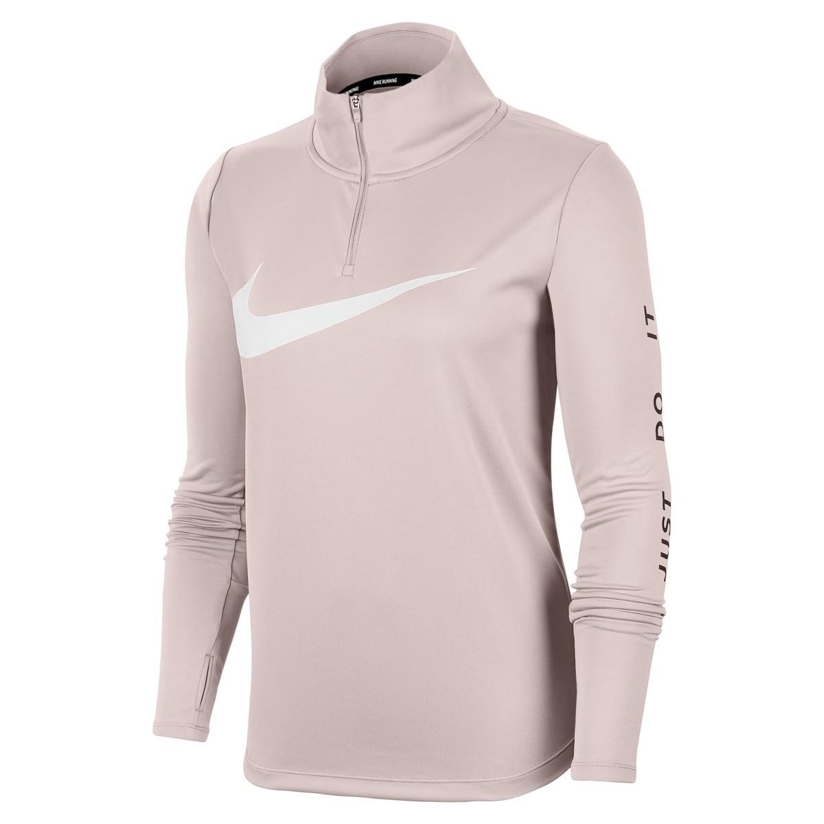 Nike T Skjorter til Kvinner | Stylight