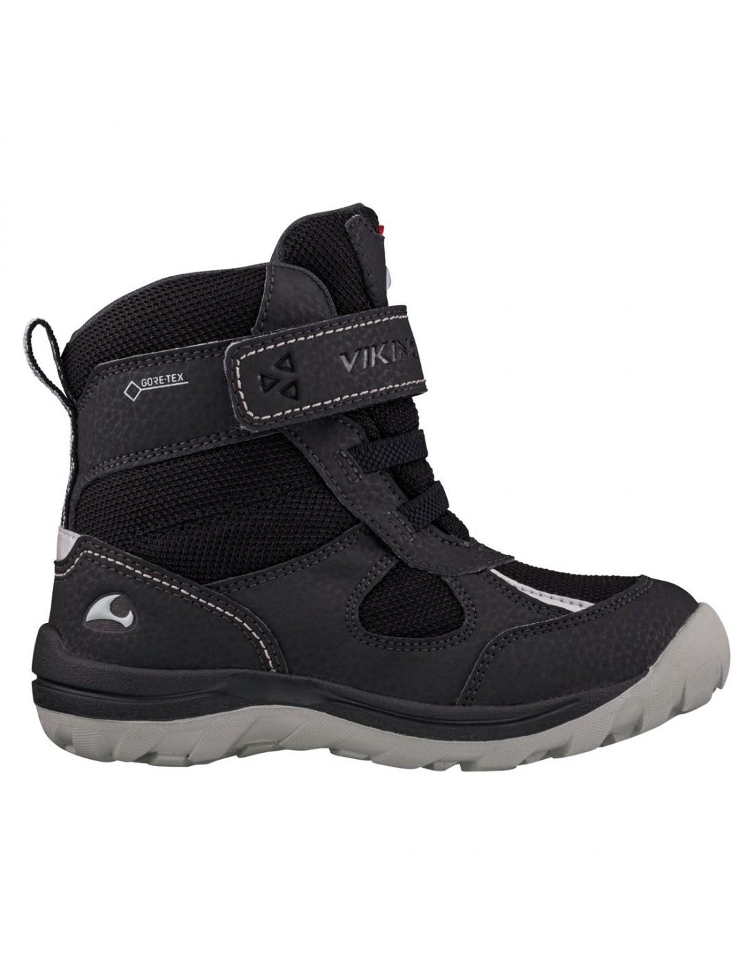 Viking sko til barn, herrer og damer | Kjøp billig her!