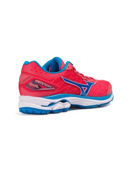Mizuno Wave Ride 20 Dame