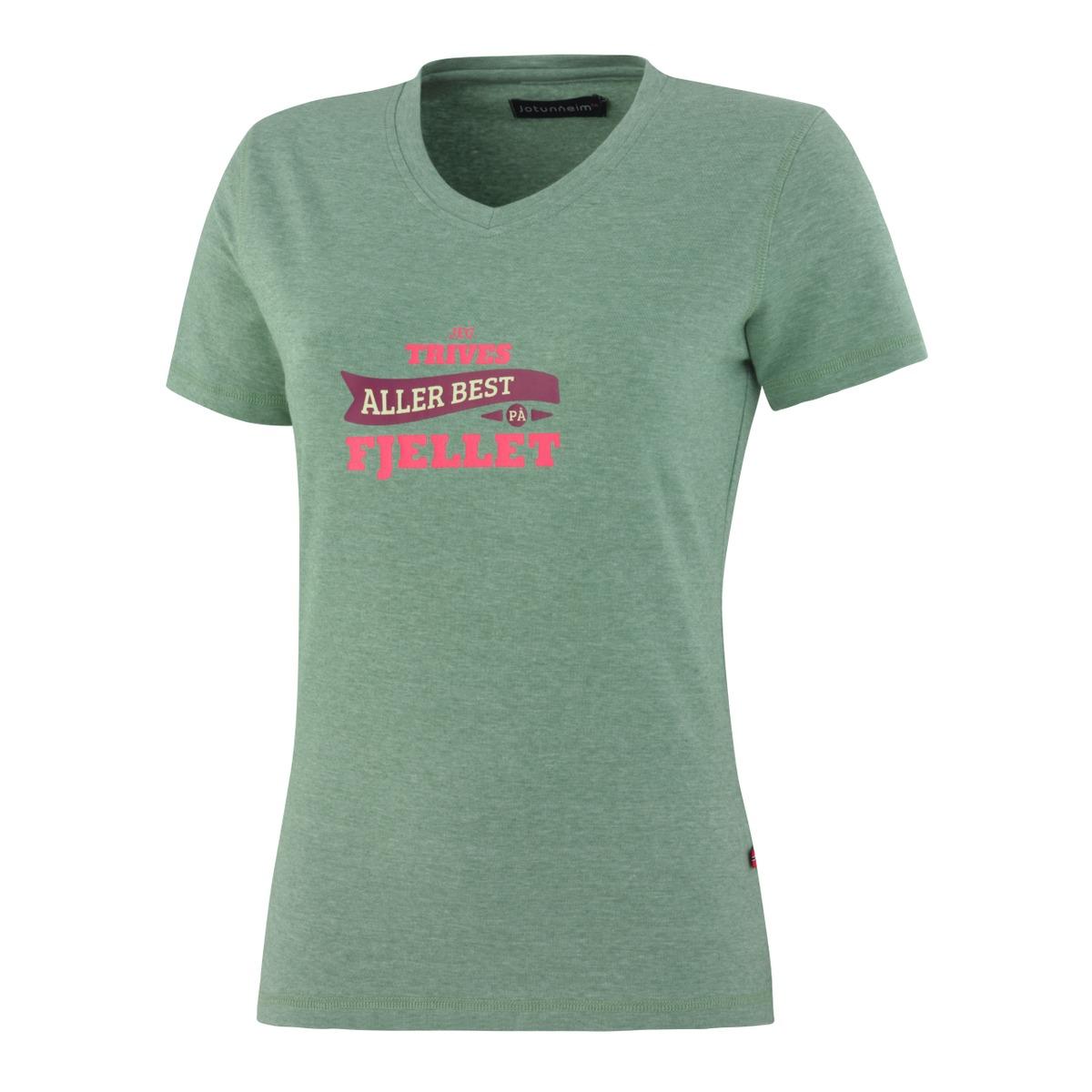 Topper og t skjorter til dame | MATCH nettbutikk