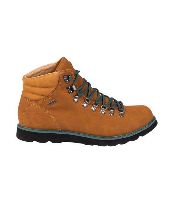 Twentyfour Dalen Boot Herre