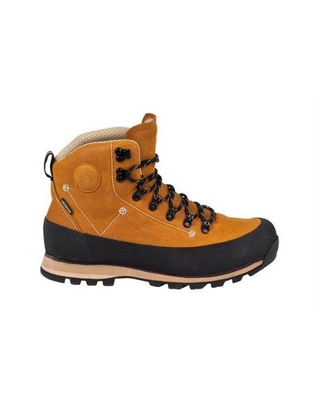 Hikingsko Herre Twentyfour Finse Leather Boot Herre 11066 1,599.00