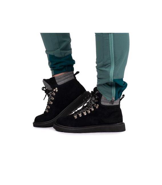 Twentyfour Finse Rallar Boot Dame