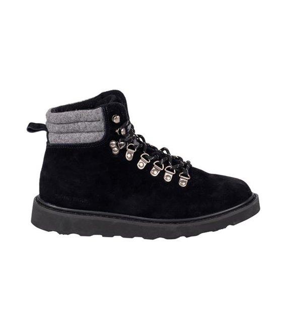 Hikingsko Dame Twentyfour Finse Rallar Boot Dame 11060 999 kr