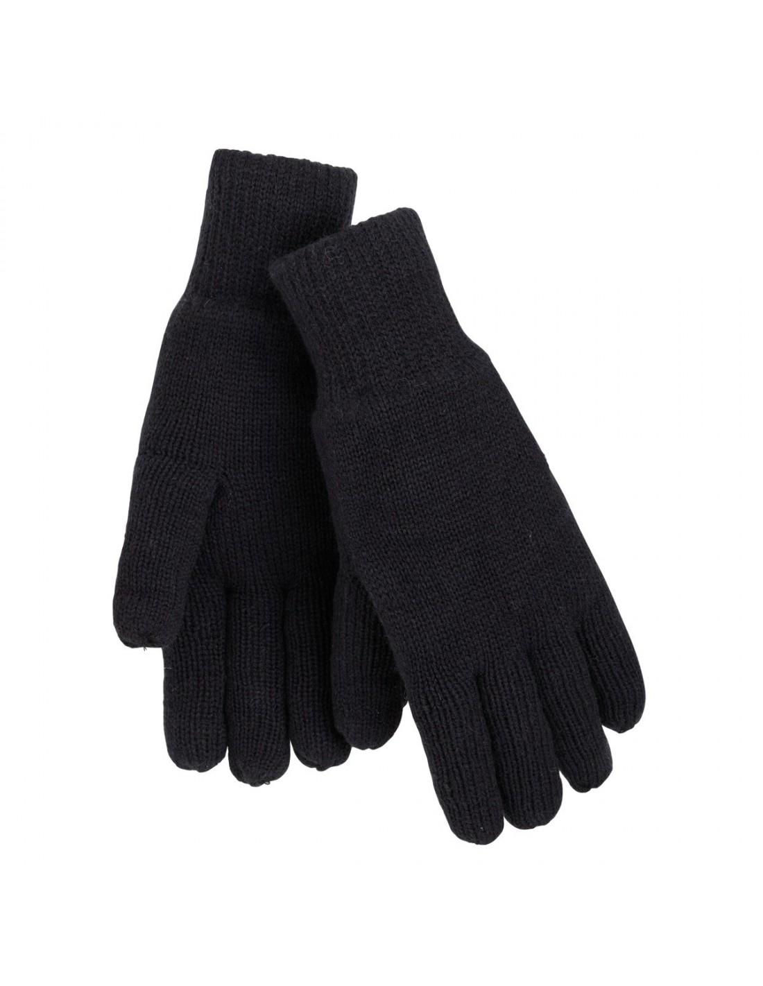 Fingerhansker Jotunheim Tesse Vante 261219 149 kr