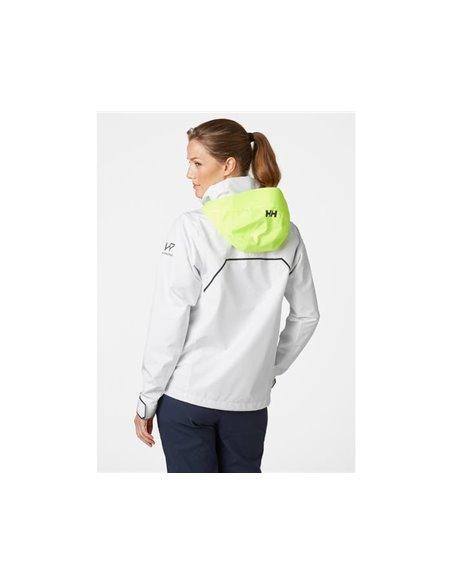 Helly Hansen HP Foil Light Jacket Dame
